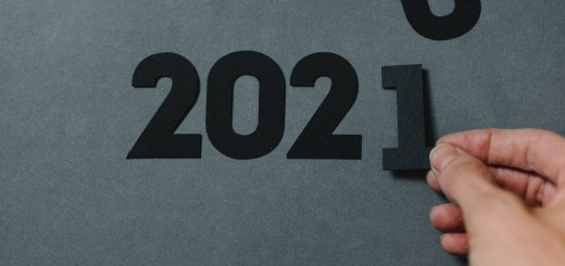 2021 casinon